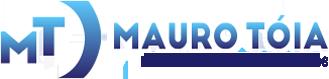 mt-logotipo